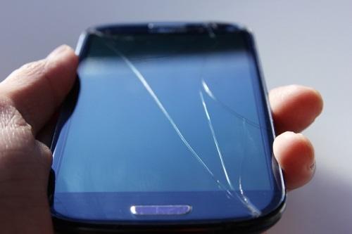 茨木のiPhone修理(水没・ガラス割れ・液晶割れ・バッテリーの故障)も【サポートモバイル】がお手伝い!