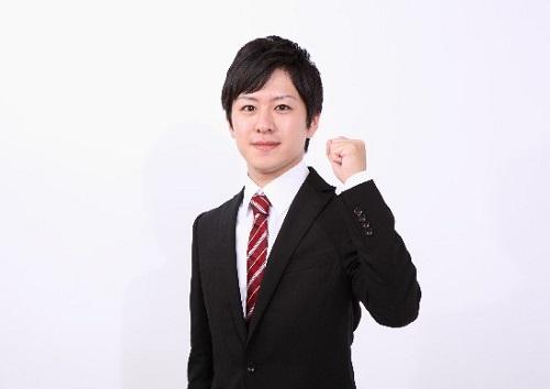 大阪の3DS修理はお得な値段で対応する【サポートモバイル】にお任せ!