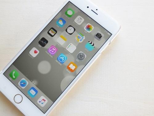 茨木でiPhone修理をお考えの方は最安値で修理を行う【サポートモバイル】にお任せ