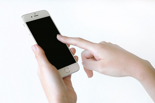 iPhoneが充電できないときの対処法