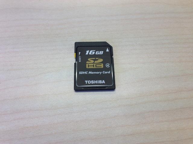 SD・USBデータ消去・ファイル復元・エフェクター修理 大阪・吹田のお店