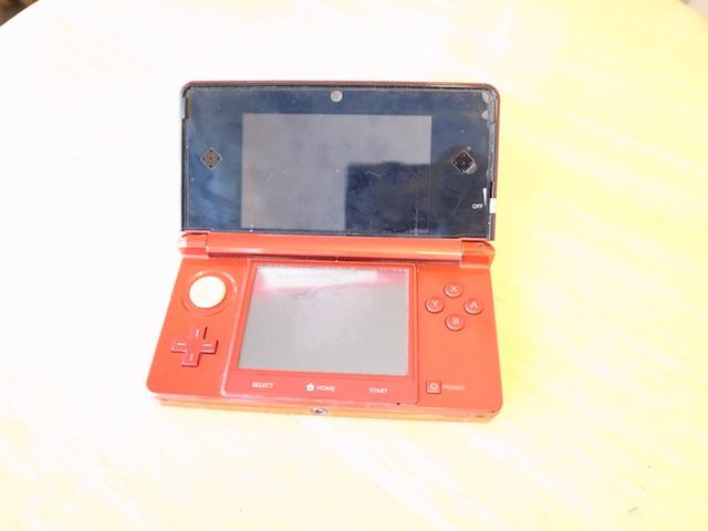 iphone・3DS・ipod classic修理 千里丘駅徒歩10分