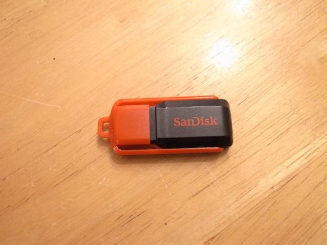 SD・USBデータ消去・ファイル復元・ipod classic修理 千里丘駅徒歩10分