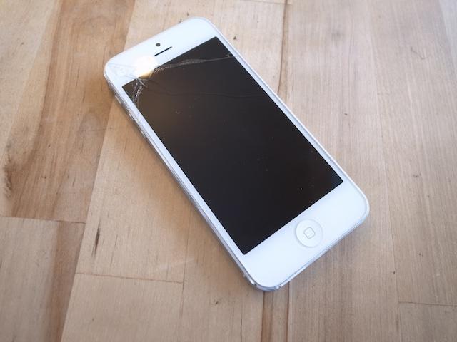 ipod classic・3DS・iphone修理 大阪 千里丘駅徒歩10分