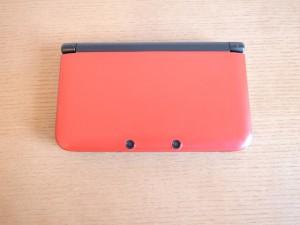 3DS・ipod classic・ipad mini修理 大阪 茨木のお客様