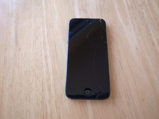 故障iphone・ipad・ipod・3DS・PSP・PS3買取 大阪 千里丘駅徒歩10分
