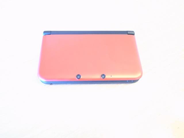 3DS・PSP3000・ipod classic修理 大阪 天満橋のお客様