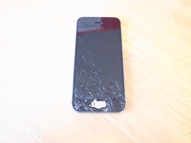 故障iphone・ipad・ipod・3DS・PSP買取 大阪 千里丘駅徒歩10分