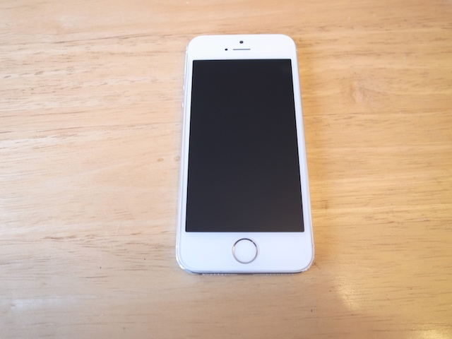 iphone・ipod nanoの第6世代・ipod classic修理 大阪 吹田のお店