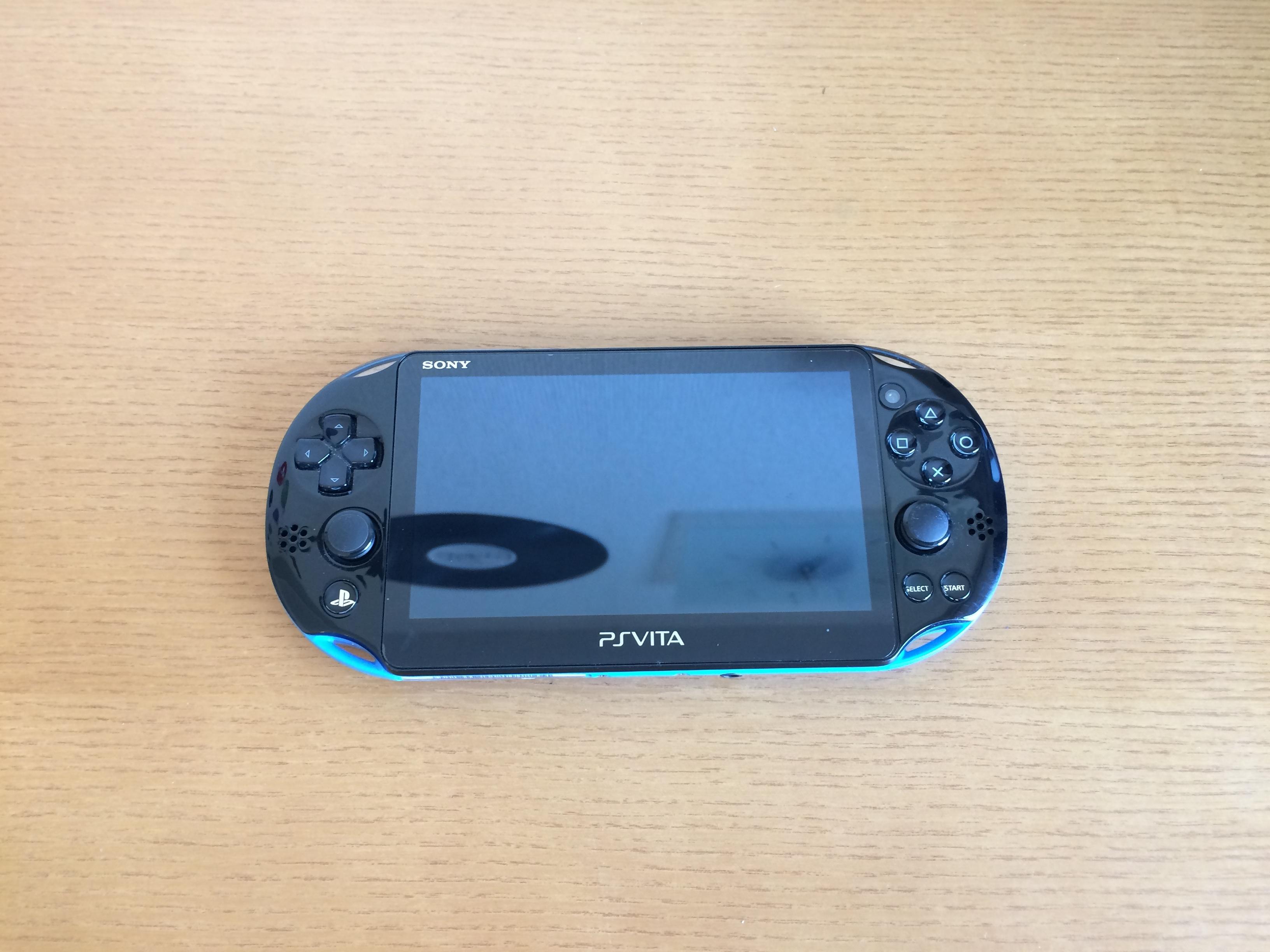 故障iphone・ipad・ipod・3DS・PSVITA買取 大阪 千里丘駅徒歩10分