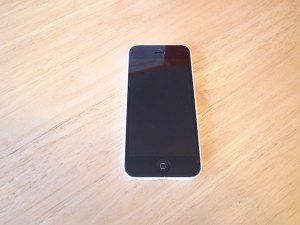 iphone5c・ipod classic・ipod nano6修理 大阪 吹田のお店