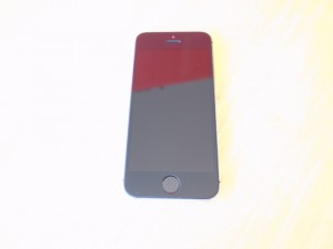 iphone5s・ipod touch5・ipod classic修理 大阪 吹田のお店