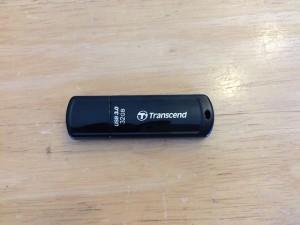 SD・USB消去・データ復元・ipod classic・ipod nano6修理 大阪・吹田のお店