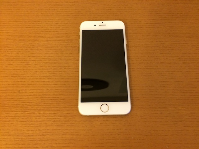 ipod touch6・iphone6・ipod classic修理 大阪 吹田のお店