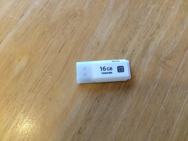SD・USB消去・データ復元・ipod classic・ipod nano7修理 大阪・江坂のお客様