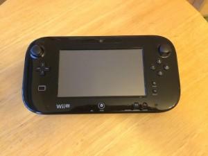 任天堂3DS・Wii Uのgamepad修理 【サポートモバイル吹田】