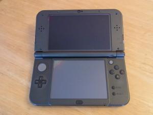 任天堂3DS/PSVITA2000/iphone6s修理 吹田のお客様