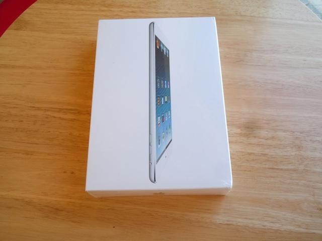 故障iphone/ipad/ipod/3DS買取 吹田のお客様 即日支払い