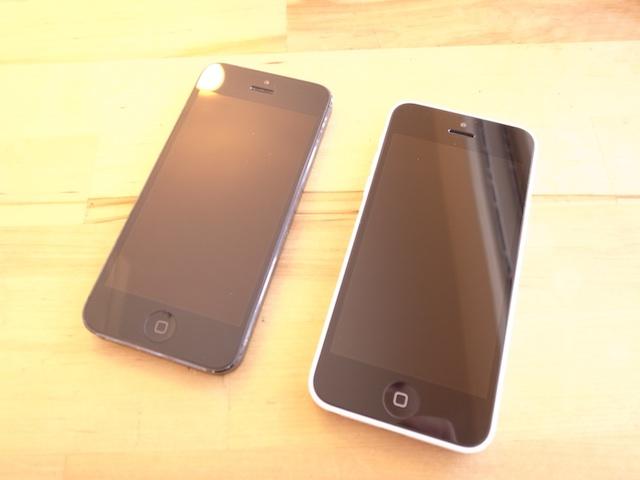 iphone/3DS/PSVITA/WiiUgamepad液晶修理 吹田のお客様