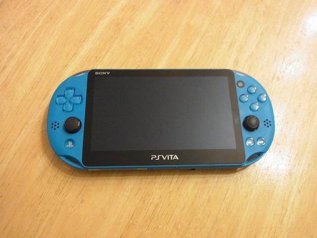 大阪でPSVITA2000/任天堂3DS店頭修理店をお探しなら!