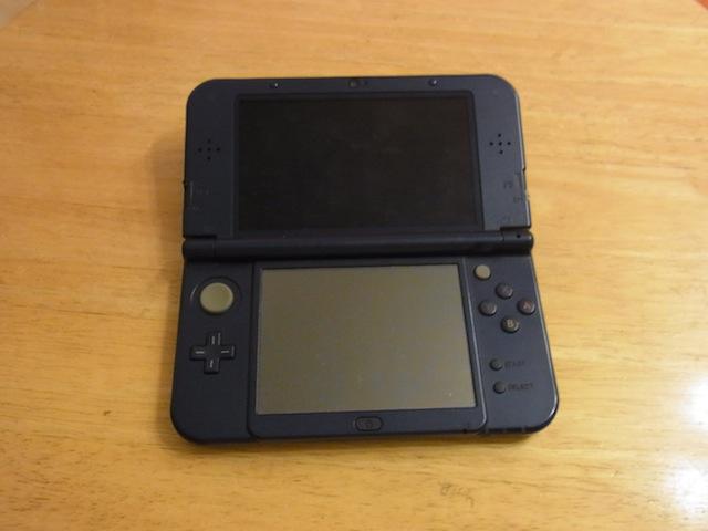 iphone/3DS/PSVITA修理 サポートモバイル吹田