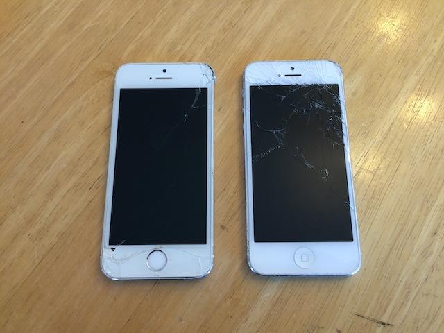 故障iphone/ipod classic買取なら サポートモバイル大阪/吹田へ!