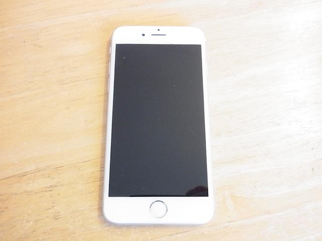 吹田でiphone7の画面割れ修理なら サポートモバイル吹田店へ!