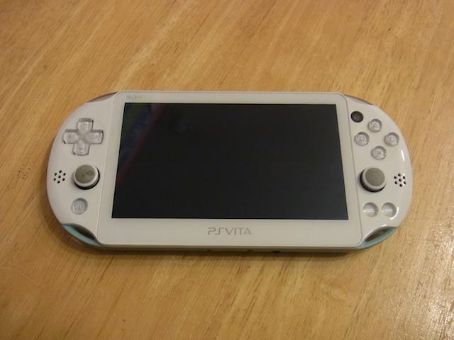 吹田でPSvita2000/iPhoneの持ち込み修理なら!