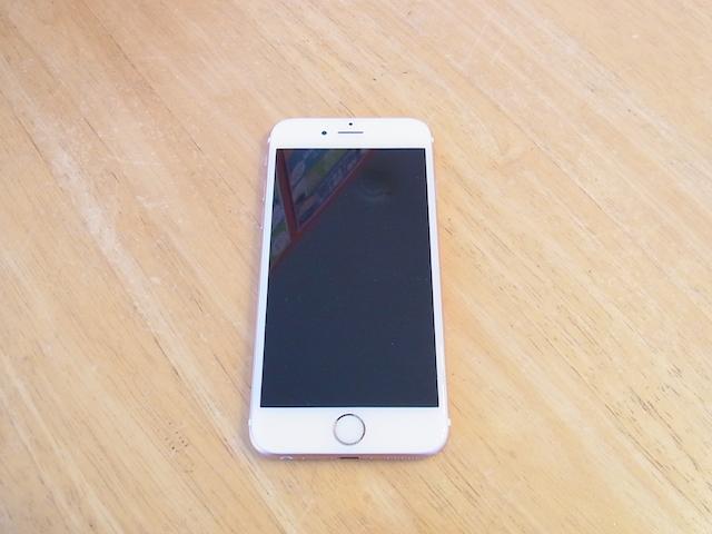 iPhone/iPod classicバッテリー予約 吹田のお客様