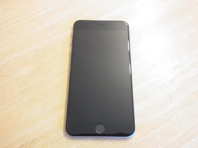 iPhone/任天堂3DSバッテリー交換 千里丘のお客様
